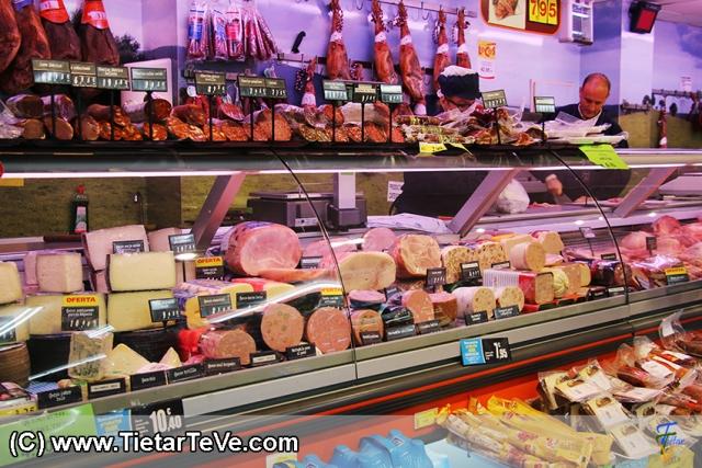 Supermercado Mavalos (133) copia firma red