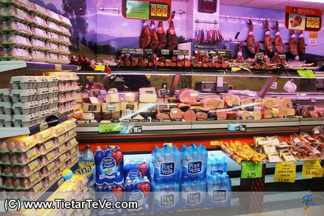 Supermercado Mavalos (134) copia firma red