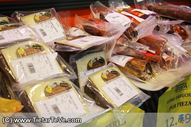 Supermercado Mavalos (135) copia firma red