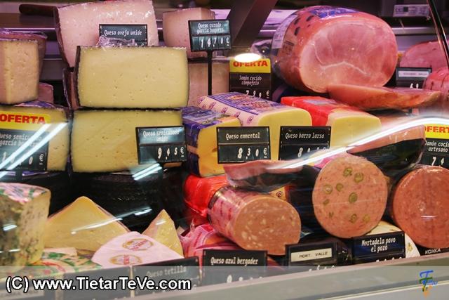 Supermercado Mavalos (136) copia firma red
