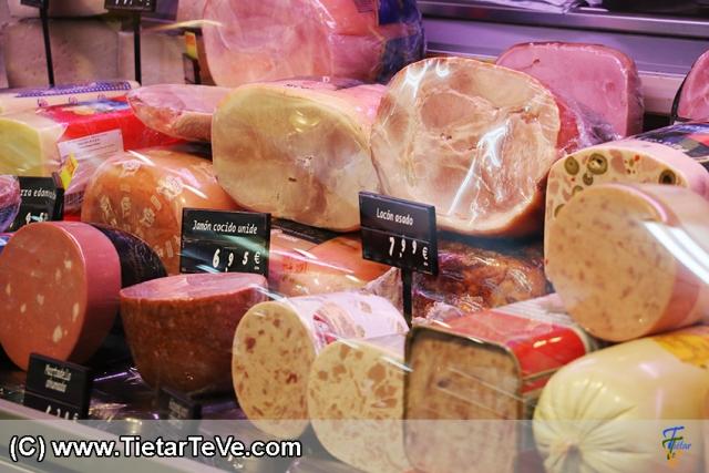 Supermercado Mavalos (137) copia firma red