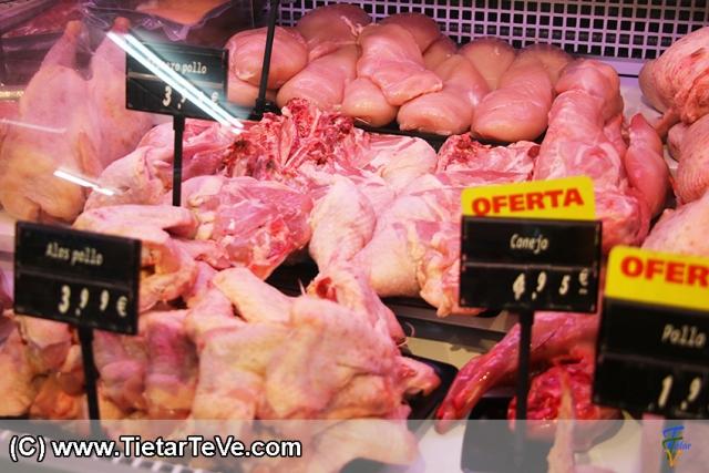 Supermercado Mavalos (138) copia firma red