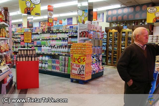 Supermercado Mavalos (143) copia firma red