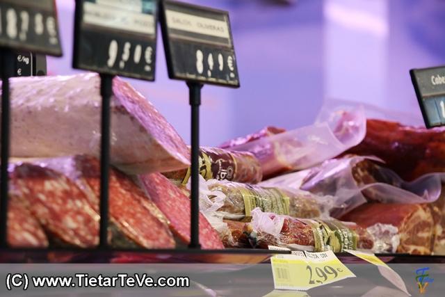 Supermercado Mavalos (145) copia firma red