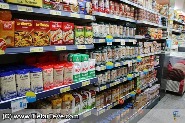 Supermercado Mavalos (147) copia firma red
