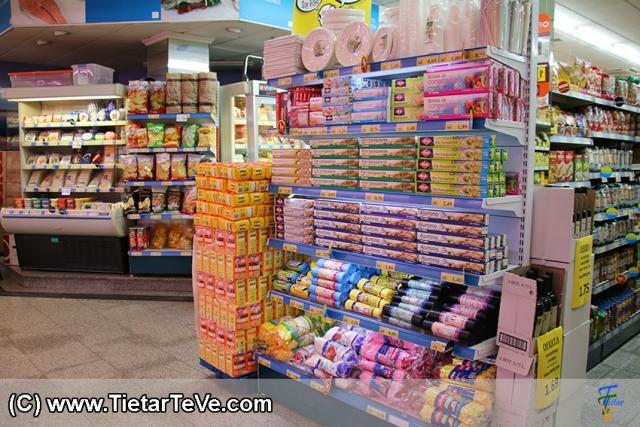 Supermercado Mavalos (149) copia firma red