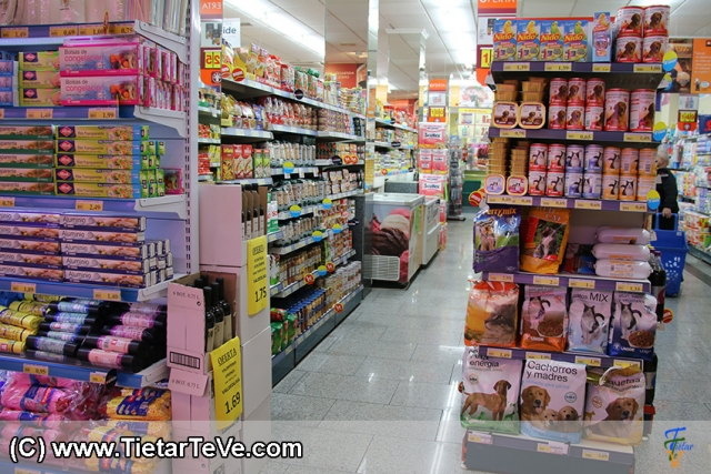 Supermercado Mavalos (150) copia firma red