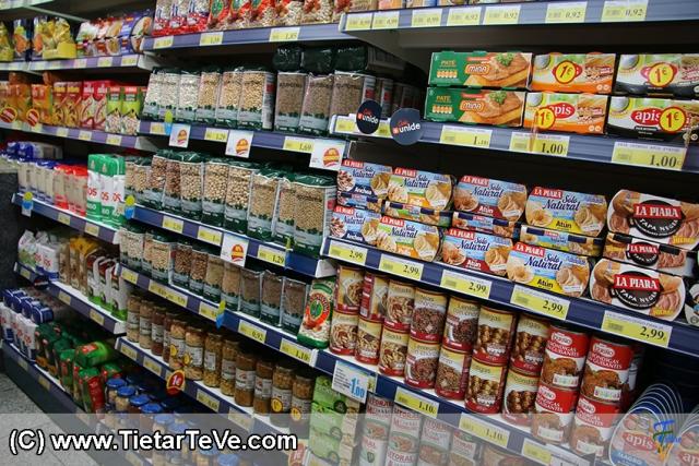 Supermercado Mavalos (152) copia firma red