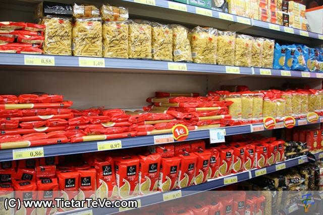 Supermercado Mavalos (153) copia firma red