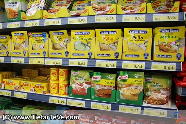 Supermercado Mavalos (154) copia firma red