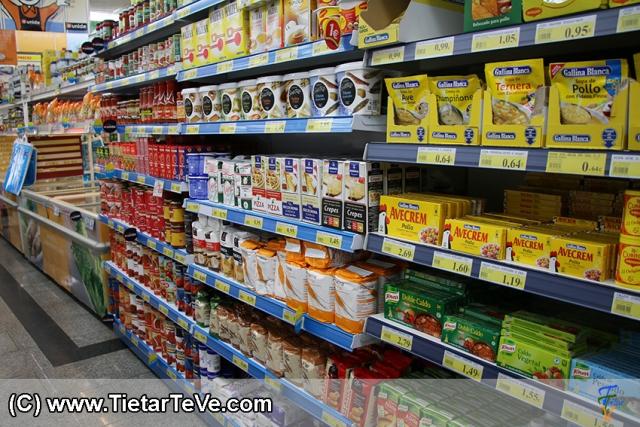 Supermercado Mavalos (155) copia firma red