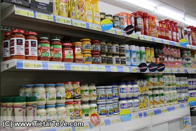 Supermercado Mavalos (156) copia firma red
