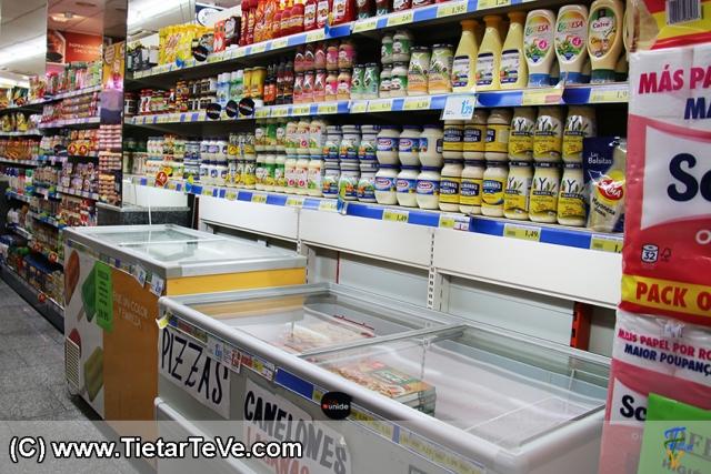 Supermercado Mavalos (157) copia firma red