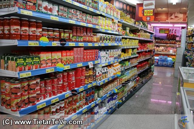 Supermercado Mavalos (158) copia firma red
