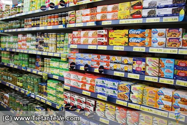 Supermercado Mavalos (159) copia firma red