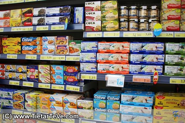 Supermercado Mavalos (160) copia firma red