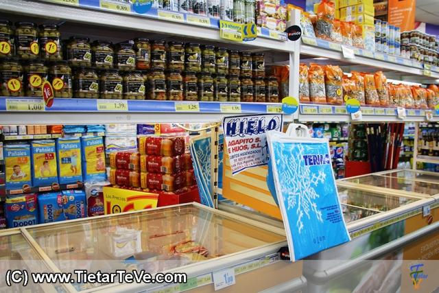 Supermercado Mavalos (161) copia firma red