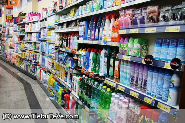 Supermercado Mavalos (162) copia firma red