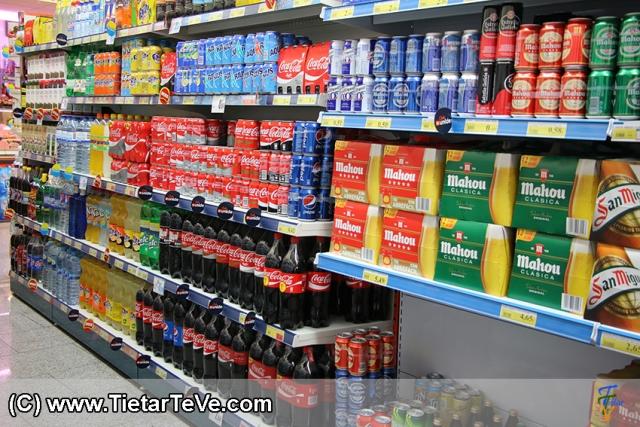 Supermercado Mavalos (163) copia firma red