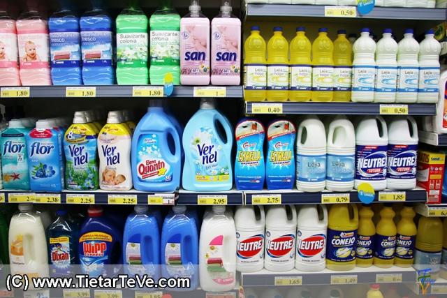 Supermercado Mavalos (164) copia firma red