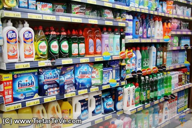 Supermercado Mavalos (165) copia firma red