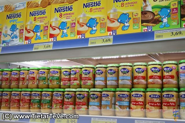 Supermercado Mavalos (166) copia firma red