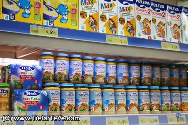 Supermercado Mavalos (167) copia firma red