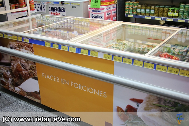 Supermercado Mavalos (168) copia firma red