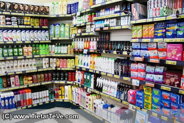 Supermercado Mavalos (170) copia firma red