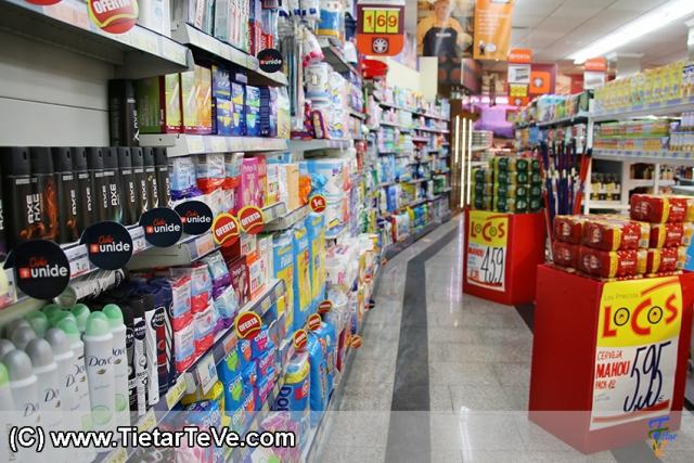 Supermercado Mavalos (171) copia firma red