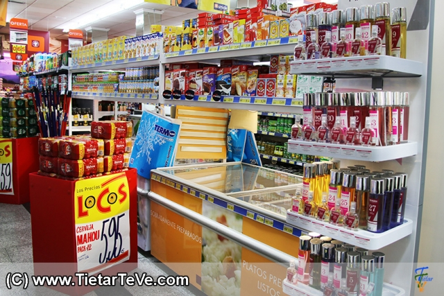 Supermercado Mavalos (172) copia firma red