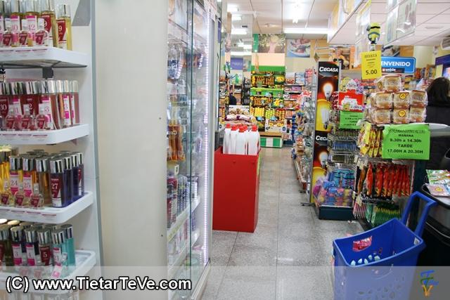 Supermercado Mavalos (173) copia firma red