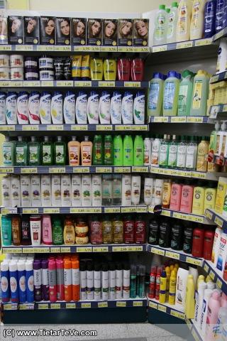 Supermercado Mavalos (175) copia firma red