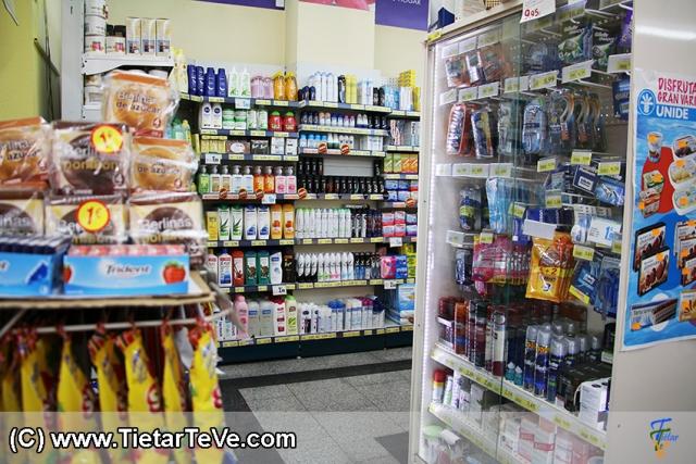 Supermercado Mavalos (178) copia firma red