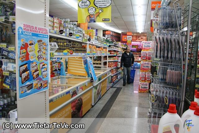Supermercado Mavalos (179) copia firma red