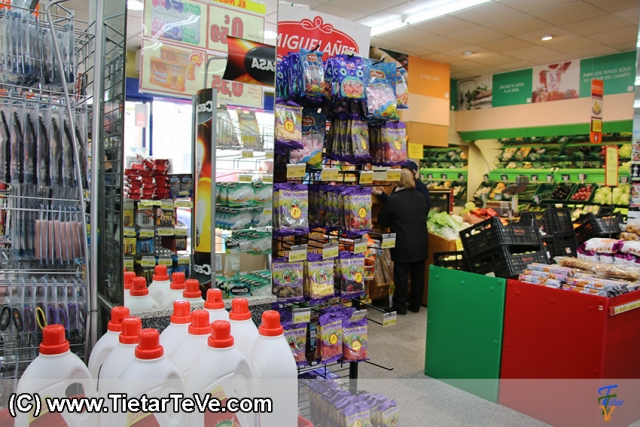 Supermercado Mavalos (180) copia firma red