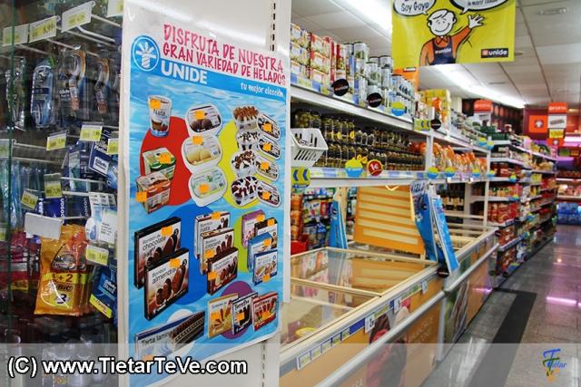 Supermercado Mavalos (182) copia firma red