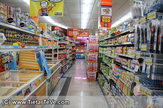 Supermercado Mavalos (183) copia firma red