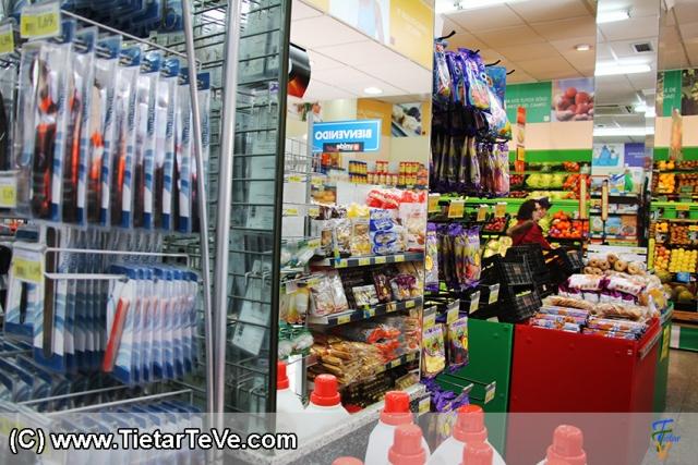 Supermercado Mavalos (184) copia firma red
