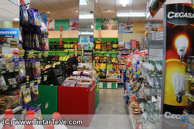 Supermercado Mavalos (185) copia firma red