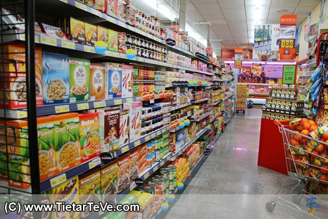 Supermercado Mavalos (187) copia firma red