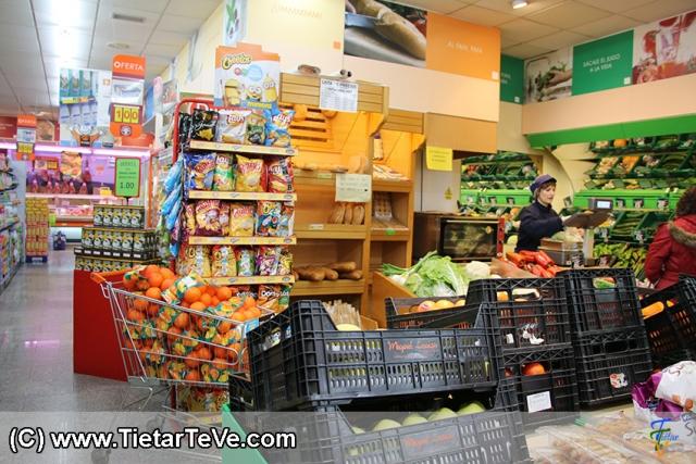 Supermercado Mavalos (188) copia firma red