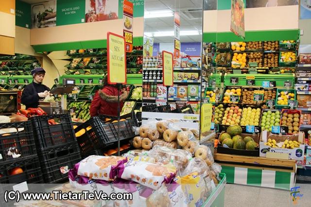 Supermercado Mavalos (189) copia firma red