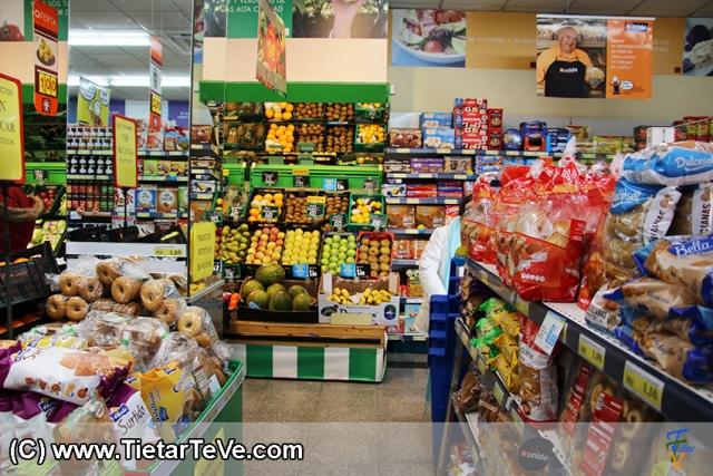 Supermercado Mavalos (190) copia firma red