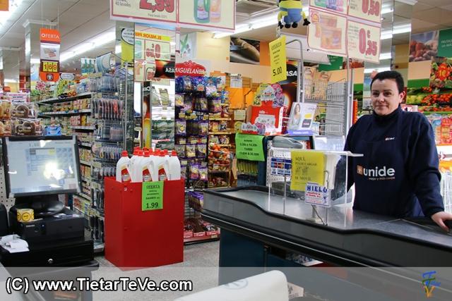 Supermercado Mavalos (193) copia firma red