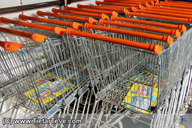 Supermercado Mavalos (195) copia firma red