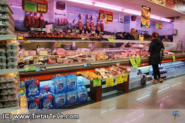 Supermercado Mavalos (198) copia firma red