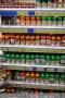 Supermercado Mavalos (119) copia firma red