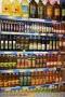 Supermercado Mavalos (126) copia firma red
