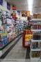 Supermercado Mavalos (176) copia firma red